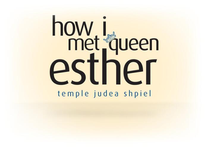Purim Service & Shpiel - March 4, 6:15pm