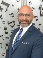 Profile image of Joshua M. Aaronson