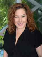 Profile image of Rachel Leah Cohen
