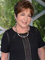 Profile image of Margie Ipp