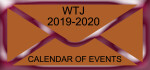 WTJ 2019_2020 calendar of events BUTTON