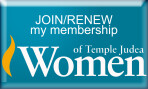 WTJ membership button
