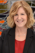 Profile image of Diane Lennox