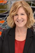 Profile image of Diane Lennox
