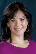 Profile image of Kimberly Birbower