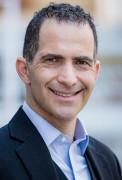 Profile image of Yonah Kliger
