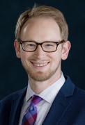 Profile image of Eric D. Rosenstein
