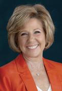 Profile image of Ellen Franklin