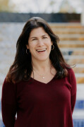 Profile image of Lisa Whitman, M. Ed